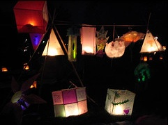 Illuminares