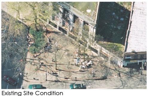 existing-pigeon-park-site