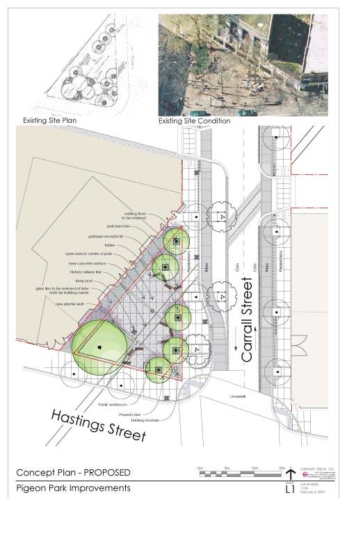 pigeon-park-concept-plan-revised-draft-for-review-2009-feb-05